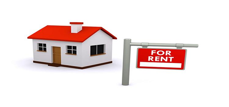 Investissement locatif: avantages et limites