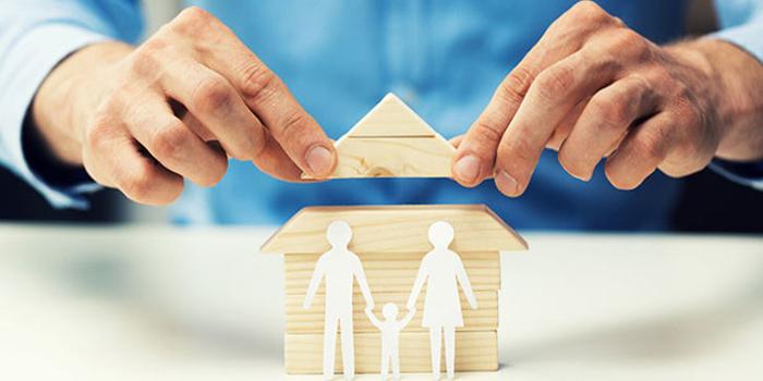 Assurance habitation Propriétaire non-occupant (PNO): pourquoi et pour qui?