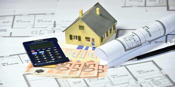 Investir dans l'immobilier en 2018 avec la Loi Mézard