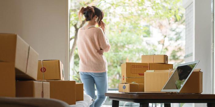 Guide: les différents types de logements étudiants