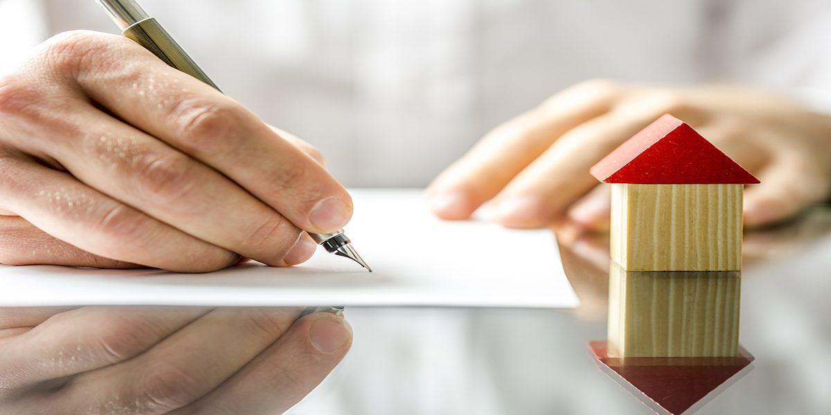 Assurance immobilier : quels sont les modes de remboursement ?