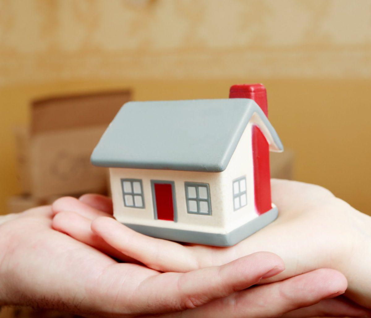 LOA immobilier : 8 choses à savoir sur la location avec option d'achat