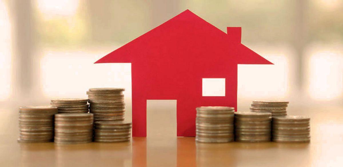 Quelle assurance habitation pour un propriétaire bailleur?