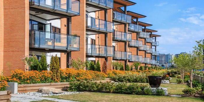 Assurance copropriété: comment bien assurer un immeuble?