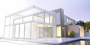 Confier la location de votre bien immobilier à un professionnel: les avantages