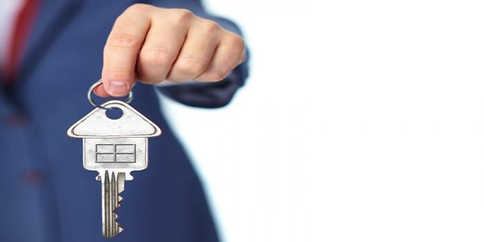 Achat maison: quelle maison pour vous?