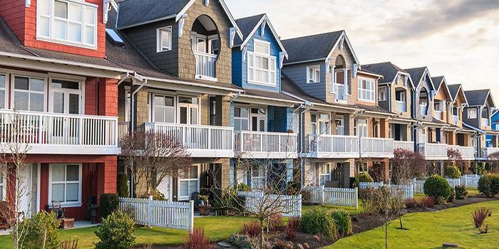 Terrasse et balcon : quels sont mes droits en copropriété?