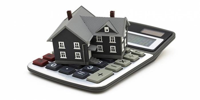 Crédit immobilier: assurance de prêt et remboursement