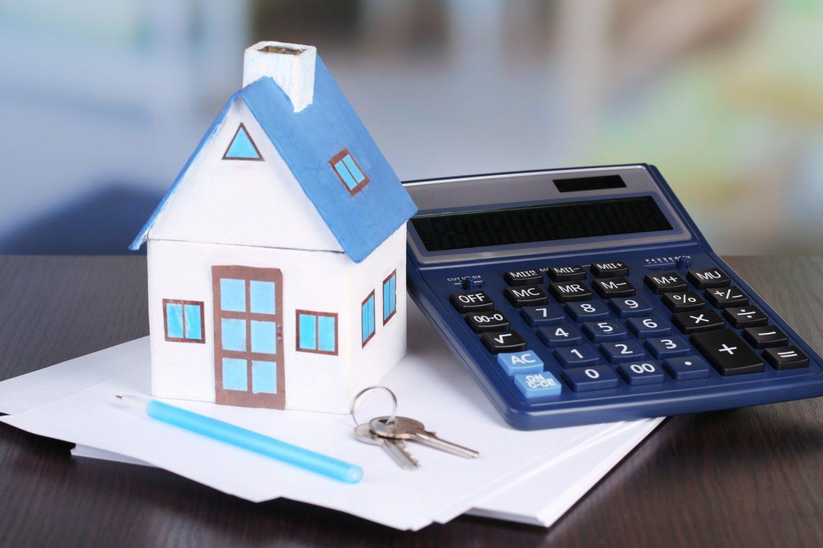 Immobilier : zoom sur le profil des investisseurs locatifs