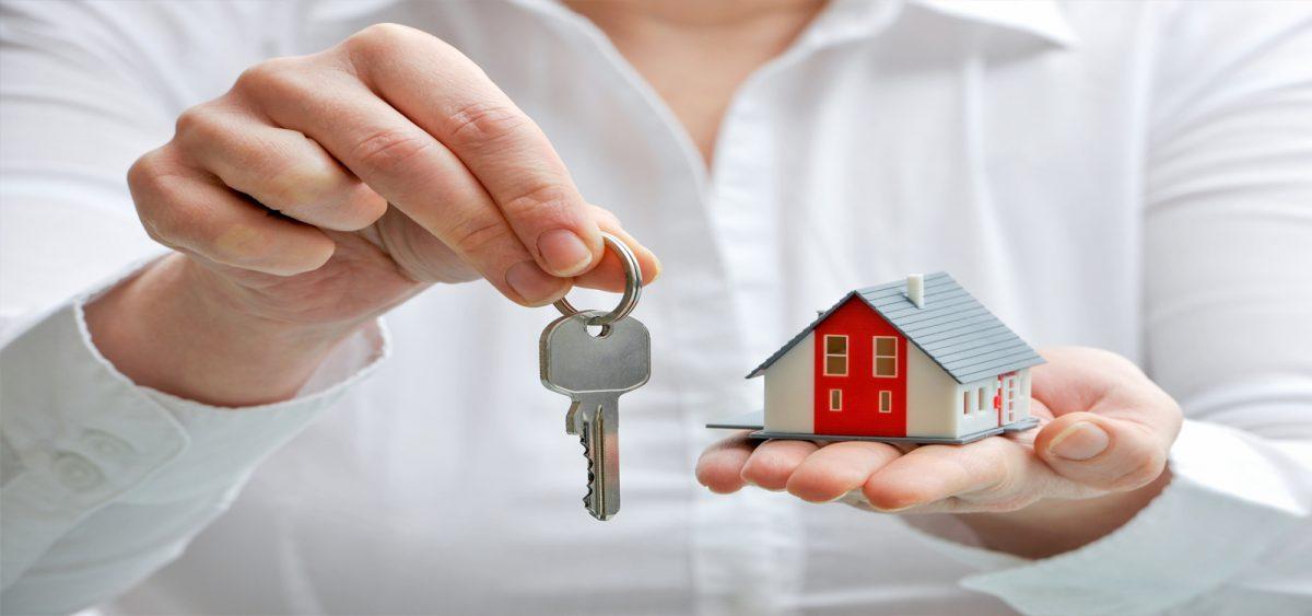 Crédit immobilier : se tenir au courant des tendances du marché