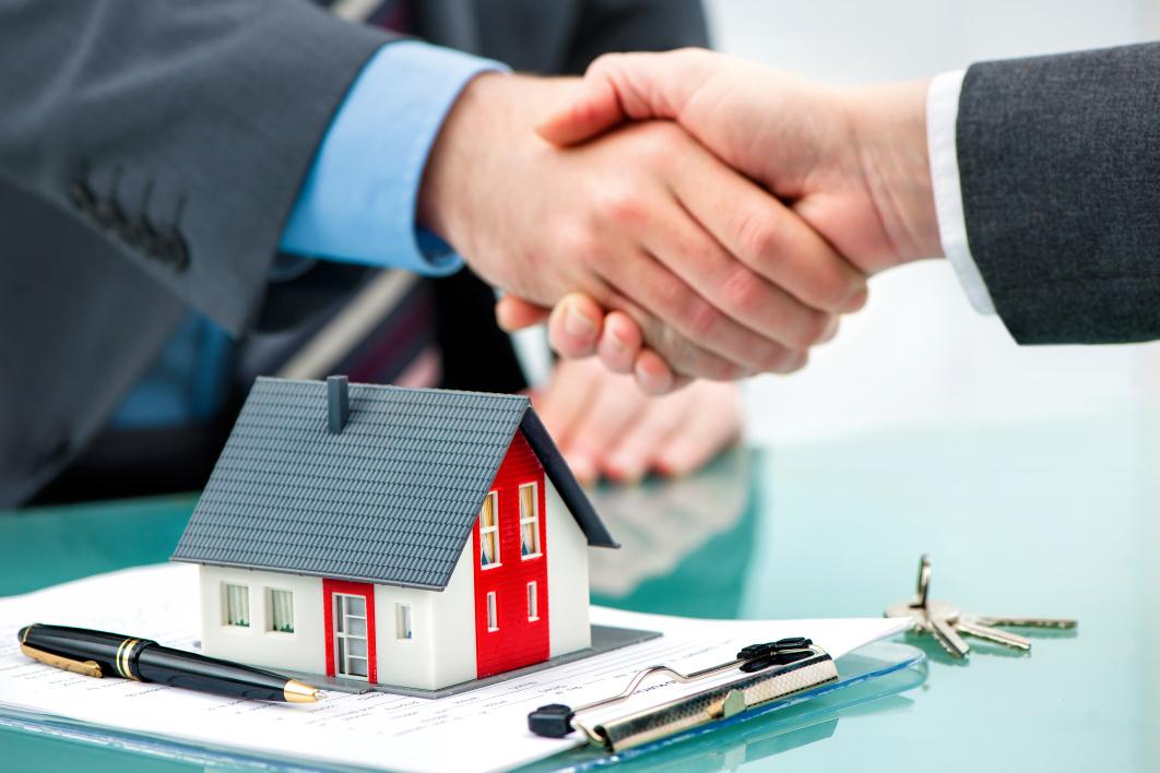 Pourquoi est-ce important de suivre les nouvelles lois sur l'immobilier ?