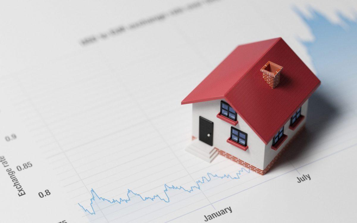 Optimisez vos investissements immobiliers grâce à la SCPI Corum Origin