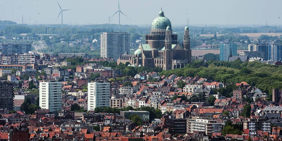 5 raisons qui devraient vous inciter à vivre à Bruxelles !