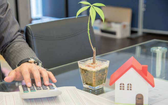 10 éléments clés de la charte de l'expertise immobilière
