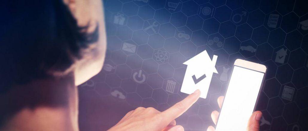 Comment se tenir informer de l'actualité immobilière