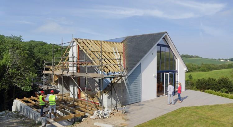 Construction maison : Tout savoir pour faire construire sa maison
