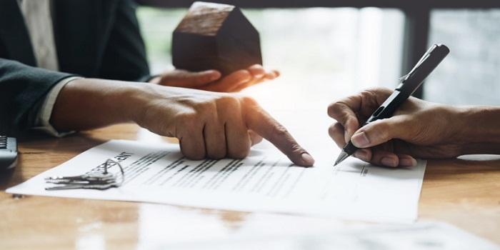 Quel salaire pour un emprunt immobilier de quelle somme ?