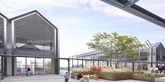 3 astuces pour se lancer dans l'immobilier d'entreprise à Annecy