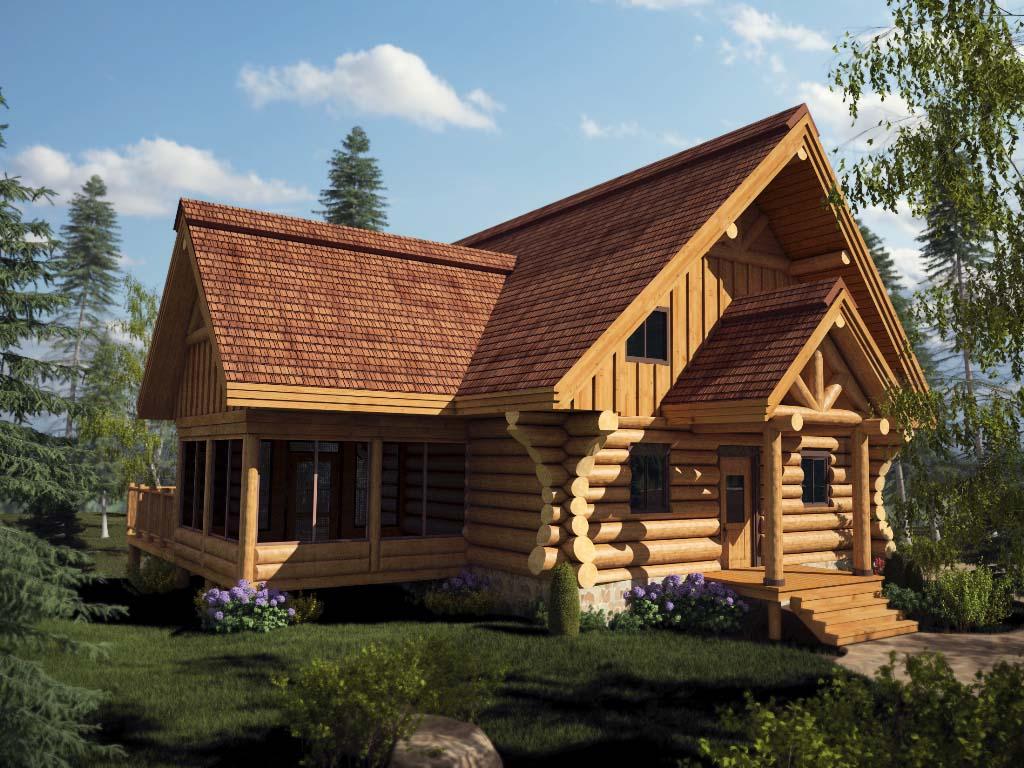 Maison En Bois Annecy aisnediag