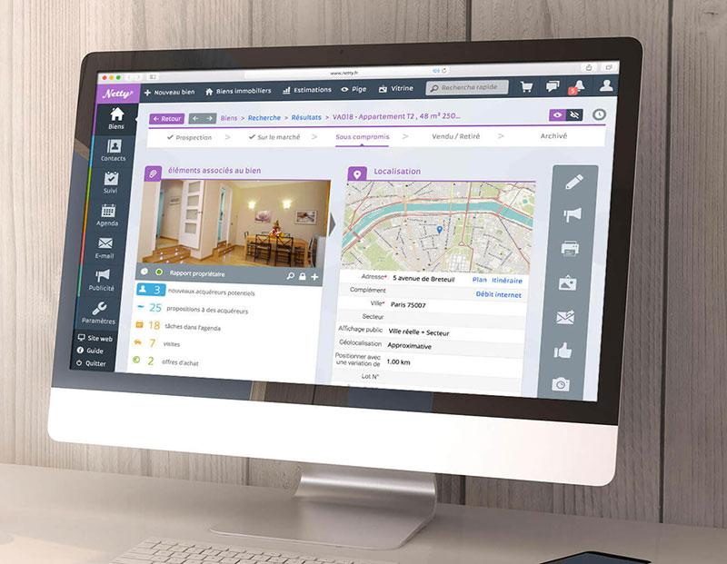 Comment choisir son logiciel immobilier