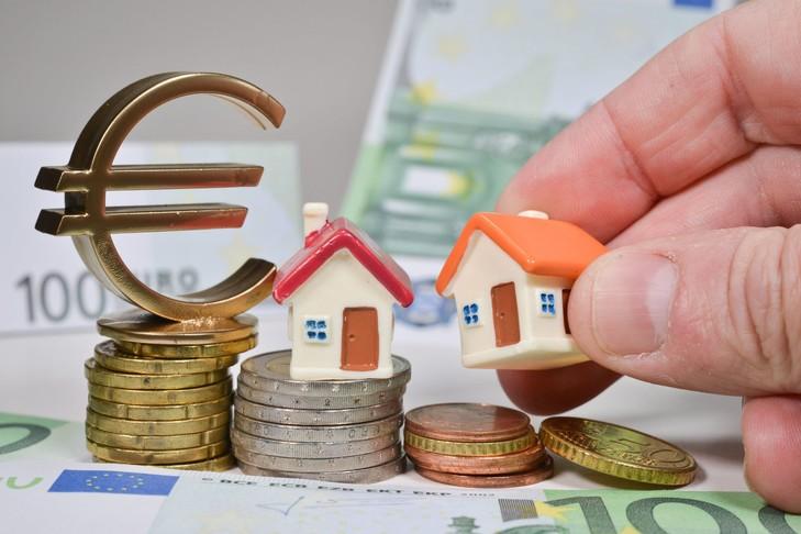 Comment augmenter la valeur immobilière d'une maison ?