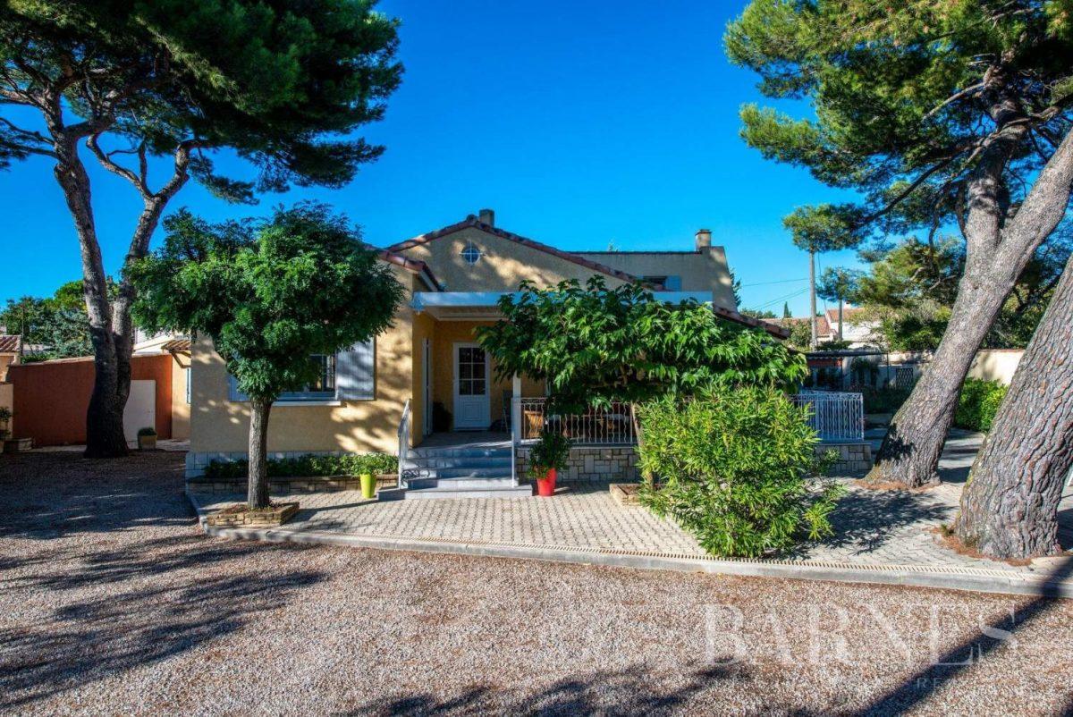 Notre top 3 des agences immobilières à Aix en Provence