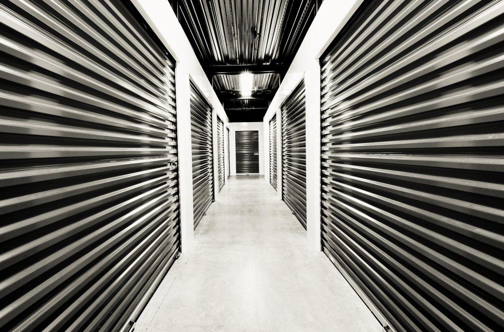 Location de box de stockage à Bordeaux : que savoir ?