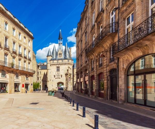 Notre sélection des meilleures agences immobèlières de Bordeaux