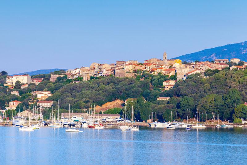 Les meilleures agences immobilières de Porto Vecchio